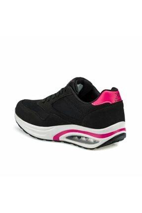 Kinetix Aneta 100243552 Kadın Günlük Spor Ayakkabı 2