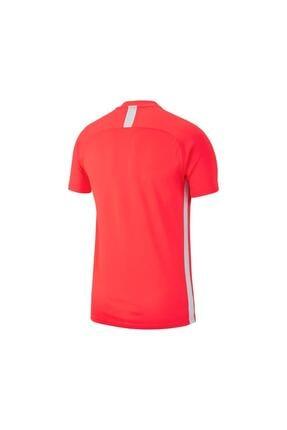 Nike Training Top Aj9088-671 Erkek Tişört 3