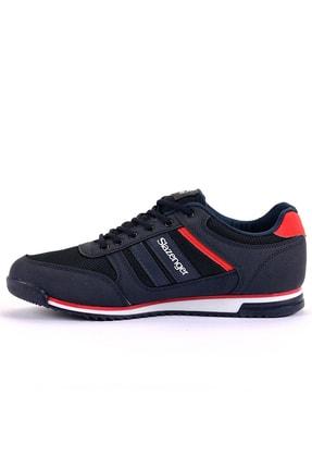 Slazenger Sa10le021 Actıve Erkek Spor Ayakkabı 2