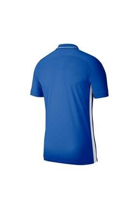 Nike M Nk Dry Acdmy19 Polo Ss Bq1496-463 Erkek Tişört 1