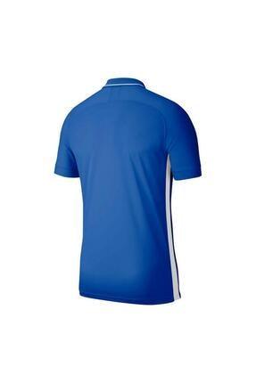 Nike M Nk Dry Acdmy19 Polo Ss Bq1496-463 Erkek Tişört 3
