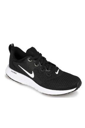 Nike Legend React Ah9438-001 Kadın Siyah Spor Ayakkabı 0