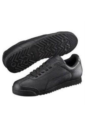 Puma 354259-121 Roma Günlük Spor Ayakkabı 2