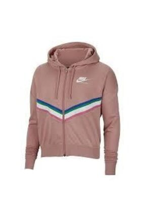Nike Sweatshirt Cu5902-685 4