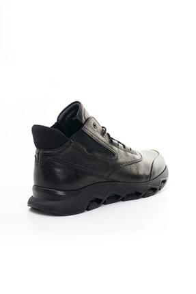MARCOMEN 10382 Günlük Erkek Deri Ayakkabı 2