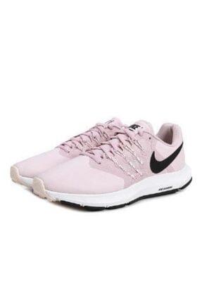 Nike Run Swift 909006-502 Bayan Spor Ayakkabı 1