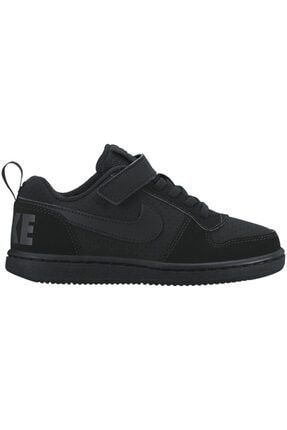 870025-001 Court Borough Lo(Psv) Çocuk Ayakkabısı resmi