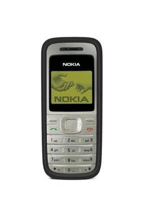 1200 Nokia