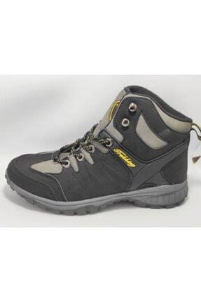 Dunlop 626289 1