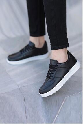 Serrano Shoes Günlük Sneaker Ayakkabı 1