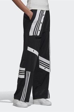 adidas Kadın Siyah  Eşofman Altı Gd2413 3