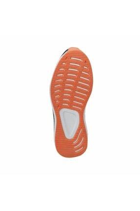 Lumberjack Ale Wmn 100236638 Kadın Günlük Spor Ayakkabı 3