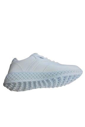 Savista Spor Ayakkabı 1