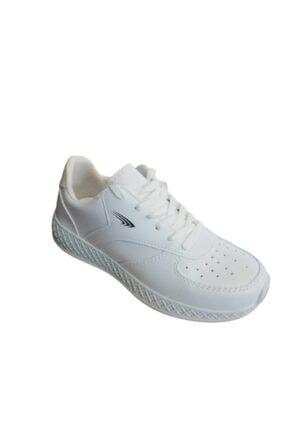 Savista Spor Ayakkabı 2
