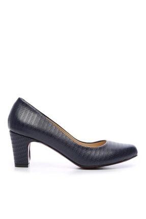 Kemal Tanca 723 2032 Bayan Ayakkabı 0
