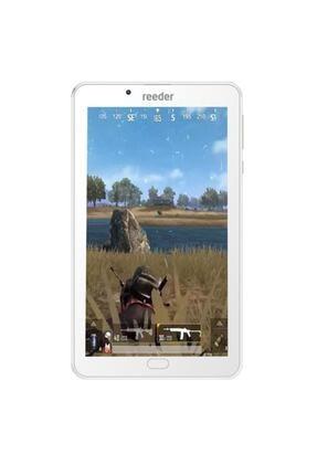 "Reeder M7s 7"" 8gb Tablet Wifi + 3g Simkart 2"