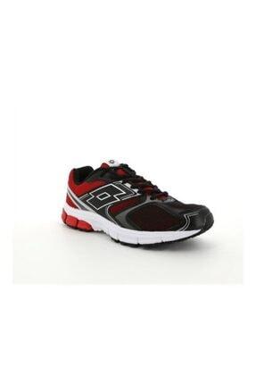 Lotto S4938 Zenıth Vıı Erkek Koşu Ayakkabı 1