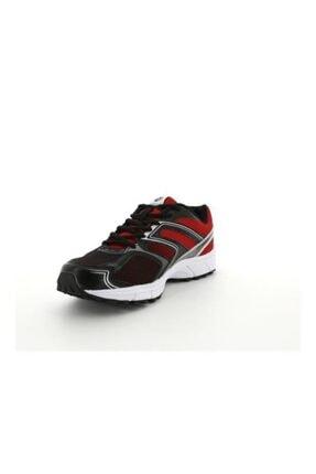 Lotto S4938 Zenıth Vıı Erkek Koşu Ayakkabı 2