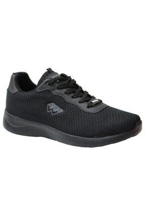 Wickers 2346 Siyah Anatomik (40-44) Erkek Spor Ayakkabı 0