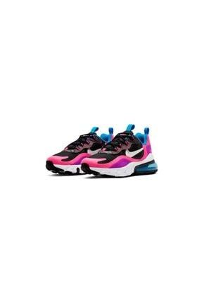 Nike Nıke Spor Ayakkabı Nıke Aır Max 270 React 2