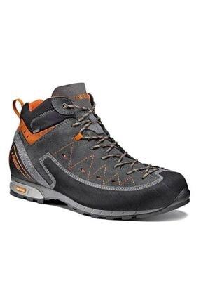 Asolo Magnum Gv Gore-tex Erkek Ayakkabısı - A12030 00 A610 0