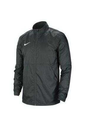 Nike Park20 Erkek Yagmurluk Bv6881 0