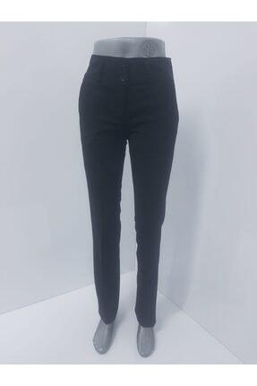 Kumaş Pantolon CKSN1