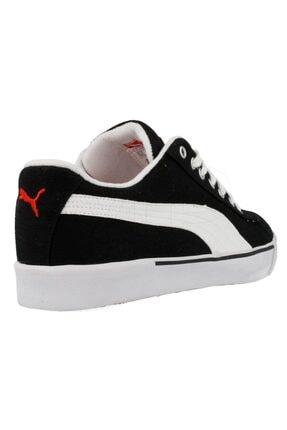 Puma 34389732 Benny Kadın Erkek Günlük Spor Ayakkabı 2