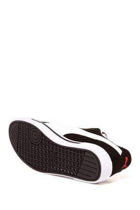 Puma 34389732 Benny Kadın Erkek Günlük Spor Ayakkabı 3