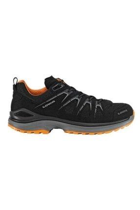 تصویر از Innox Evo Gtx Lo Erkek Ayakkabısı - 310611-0920