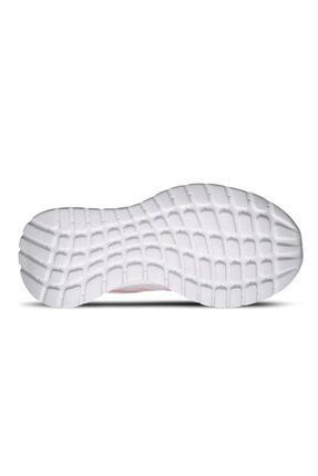 adidas Eg4132 Tensaur Run K Çocuk Koşu Ayakkabı 3