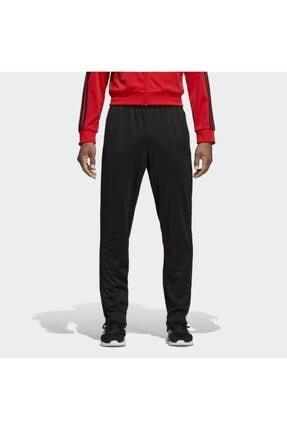 adidas E 3s T Pnt Trıc Black/black 0