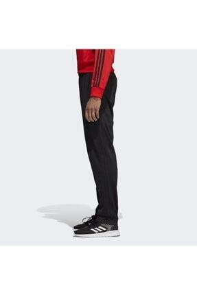 adidas E 3s T Pnt Trıc Black/black 1