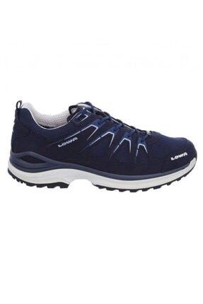 تصویر از Innox Evo Gtx Lo Erkek Ayakkabısı - 310611-9340
