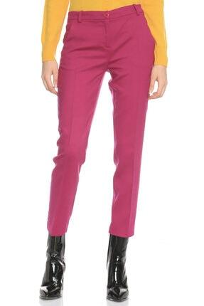 PİNKO Pantolon 0