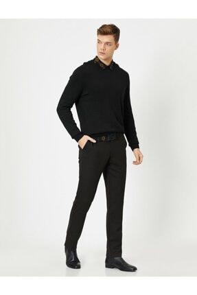 Koton Erkek Pantolon 0kam41567bw 2
