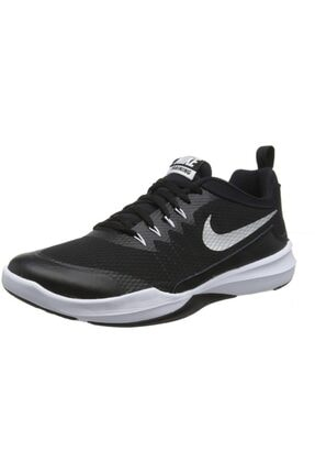 Nike Legend Trainer Erkek Spor Ayakkabı 924206-001 1