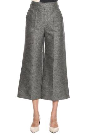 Lanvin Gri Pantolon 2