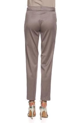 ANDREW GN Pantolon 4