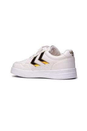 HUMMEL Hummel Nıelsen Hologram Jr Lıfestyle Shoes 2