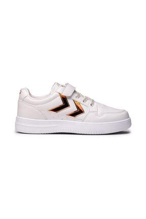 HUMMEL Hummel Nıelsen Hologram Jr Lıfestyle Shoes 3