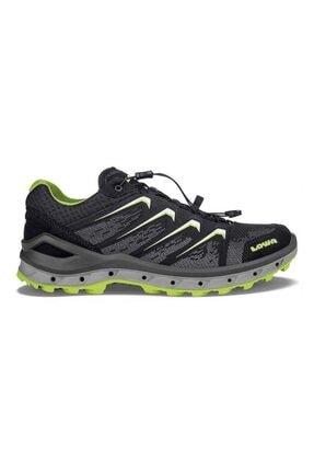 تصویر از Aerox Gtx Low Erkek Ayakkabısı - 310626-9903