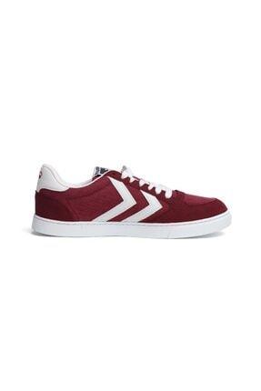 HUMMEL Slımmer Stadıl Low Sneaker 1
