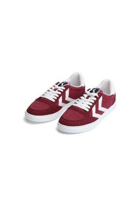 HUMMEL Slımmer Stadıl Low Sneaker 2