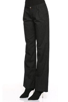 Fornarina jeans Fornarina Siyah Pantolon 3