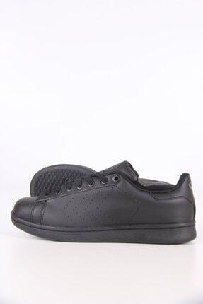 Ayakkabı Hmlwalter Lifestyle 204155-2001