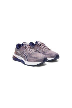 Asics & Onitsuka Tiger Gel Nimbus 21 Kadın Koşu Ayakkabısı 2