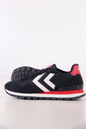 Ayakkabı Hmlthor Lifestyle 204153-2025