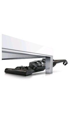Bosch Bch65rt25k 25.2 V Dikey Şarjlı Süpürge 2
