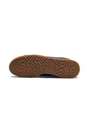 Puma Sf Roma Erkek Günlük Spor Ayakkabı - 30608308 3